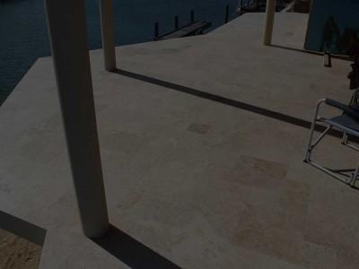 Portfolio Mandurah Tile & stone Feature